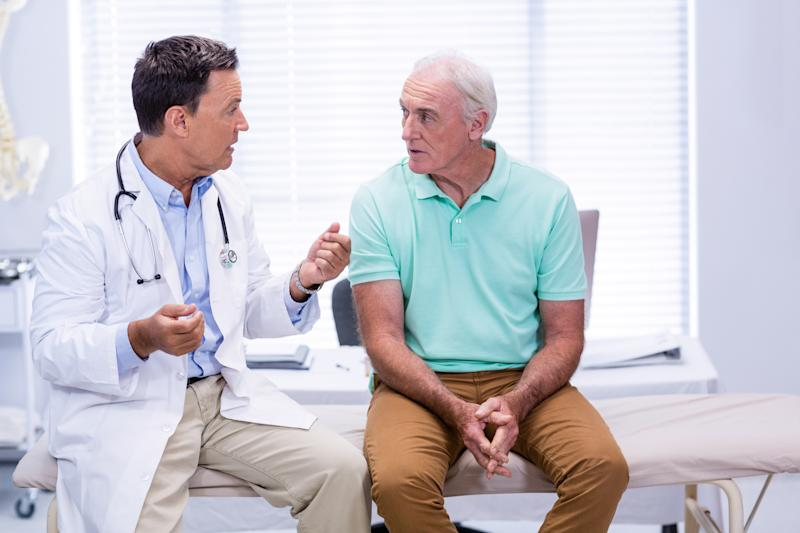 10 Medicare services you get for free