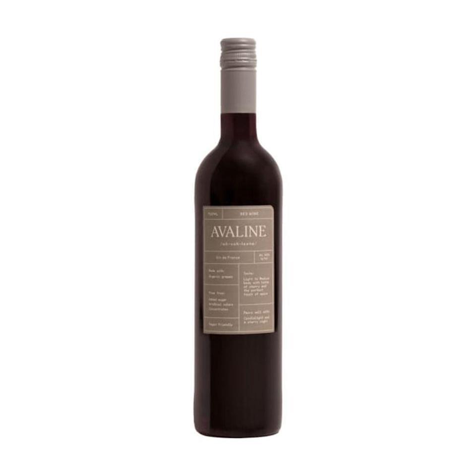"""<p><strong>Avaline Red Wine</strong></p><p>wine.com</p><p><strong>$19.99</strong></p><p><a href=""""https://go.redirectingat.com?id=74968X1596630&url=https%3A%2F%2Fwww.wine.com%2Fproduct%2Favaline-red-blend%2F623552&sref=https%3A%2F%2Fwww.bestproducts.com%2Feats%2Fdrinks%2Fg18374313%2Fwines-by-women-winemakers%2F"""" rel=""""nofollow noopener"""" target=""""_blank"""" data-ylk=""""slk:Shop Now"""" class=""""link rapid-noclick-resp"""">Shop Now</a></p><p>Who What Wear's Katherine Power and Cameron Diaz collaborated on this vegan, clean wine brand, Avaline. The white and rosé are delicious, but their red wine is what we would recommend most from the lineup. Light- to medium-bodied, with hints of cherry and spice, this easygoing red tastes best just slightly chilled.</p>"""