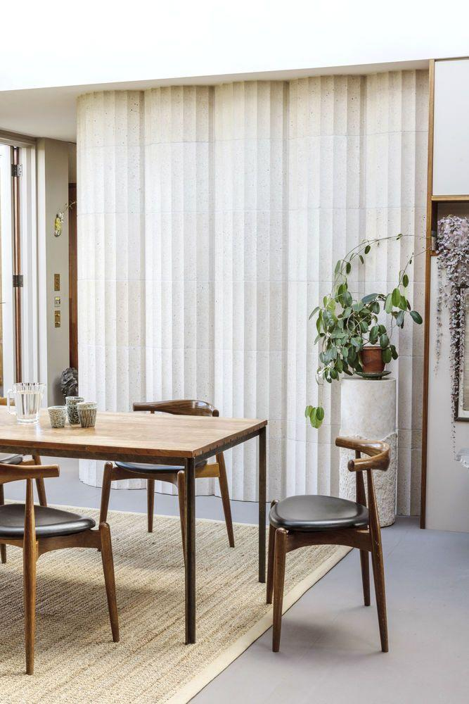 """<p>Maria Speake and Adam Hills' London-based architectural reclamation and interior design company has almost single-handedly reinvented the way reclaimed materials and objects are used in contemporary settings. Sourcing from factories, schools and historic buildings, its stock spans the 1800s to the mid-century era and beyond. <a href=""""https://www.retrouvius.com/"""" rel=""""nofollow noopener"""" target=""""_blank"""" data-ylk=""""slk:retrouvius.com"""" class=""""link rapid-noclick-resp"""">retrouvius.com</a></p>"""