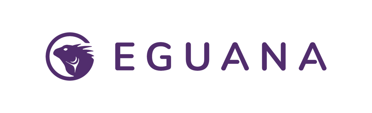 CALGARY, Alberta, Sept. 24, 2021 (GLOBE NEWSWIRE) -- Eguana Technologies (TSX.V: EGT) (OTCQB: EGTYF) is pleased to announce that it has licensed the energy...