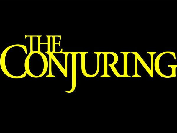 DC launching horror imprint with 'The Conjuring' limited series