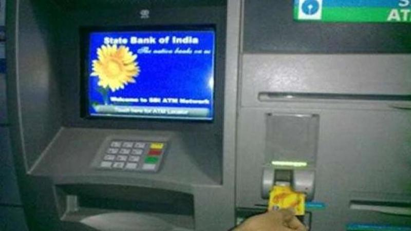 Your SBI ATM card might stop working after December 31