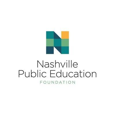 Nashville Public Education Foundation regularly convenes stakeholders to advocate for data-driven solutions and change. In addition to education funding, NPEF programs and coalitions address topics such as college access and success, the importance of effective principals and leaders, teacher recruitment and retention, and the conditions that must be present in schools for children to thrive.