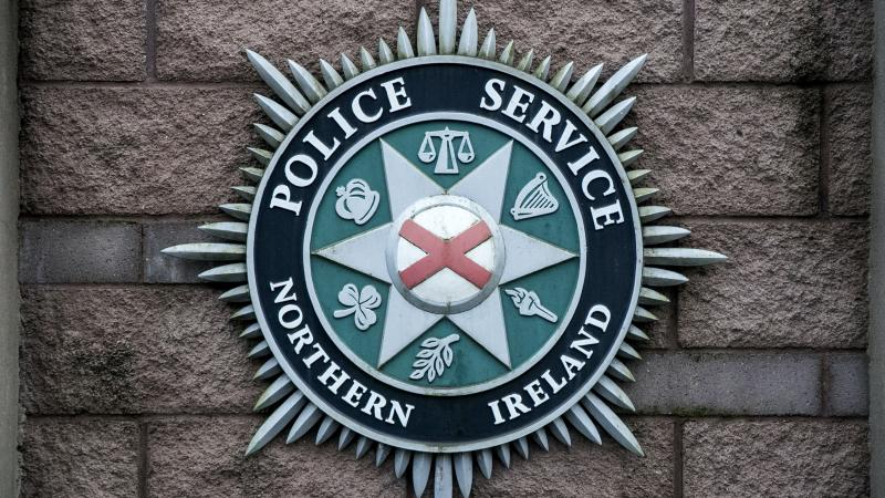 Sixty Northern Ireland police officers tested for Covid-19 after stations shut