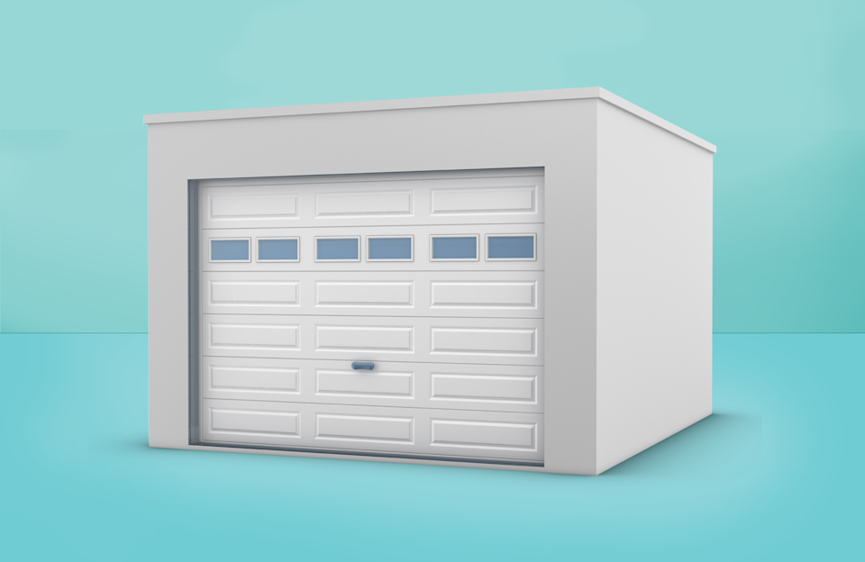 """<p>The great thing about garage door openers is that they last a while (up to <a href=""""https://www.bankogaragedoors.com/blog/long-garage-door-opener-last/"""" rel=""""nofollow noopener"""" target=""""_blank"""" data-ylk=""""slk:10 to 15 years on average"""" class=""""link rapid-noclick-resp"""">10 to 15 years on average</a>). And when the time comes to find a new one, there are a ton of options: from simple and standard versions, to <a href=""""https://www.goodhousekeeping.com/home-products/g34944880/best-smart-garage-door-openers/"""" rel=""""nofollow noopener"""" target=""""_blank"""" data-ylk=""""slk:smart garage door"""" class=""""link rapid-noclick-resp"""">smart garage door</a> openers loaded with features like compatible apps and <a href=""""https://www.goodhousekeeping.com/home-products/a35880026/best-smart-home-device/"""" rel=""""nofollow noopener"""" target=""""_blank"""" data-ylk=""""slk:smart home"""" class=""""link rapid-noclick-resp"""">smart home</a> integration. </p><p>At the <a href=""""https://www.goodhousekeeping.com/institute/"""" rel=""""nofollow noopener"""" target=""""_blank"""" data-ylk=""""slk:Good Housekeeping Institute"""" class=""""link rapid-noclick-resp"""">Good Housekeeping Institute</a> Media and Tech Lab, our experts test all kinds of gadgets that make the at-home experience more convenient, including <a href=""""https://www.goodhousekeeping.com/home-products/g35090968/best-smart-light-switch/"""" rel=""""nofollow noopener"""" target=""""_blank"""" data-ylk=""""slk:smart light switches"""" class=""""link rapid-noclick-resp"""">smart light switches</a> and <a href=""""https://www.goodhousekeeping.com/home-products/g36302920/best-outdoor-projector/"""" rel=""""nofollow noopener"""" target=""""_blank"""" data-ylk=""""slk:outdoor projectors"""" class=""""link rapid-noclick-resp"""">outdoor projectors</a>. When it came to garage door openers, <strong>we've spent over 75+ hours assessing and installing various picks</strong>. Our engineers assessed factors like ease of installation and tested any functional claims or any additional features they might have, such as a remote or camera. If it's a smart garage door"""