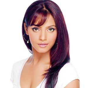 Neetu Chandra's special song in Settai