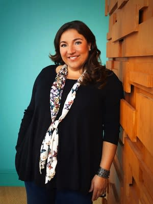 'Supernanny' Star Is Breaking From Tradition in 'Family S.O.S.'