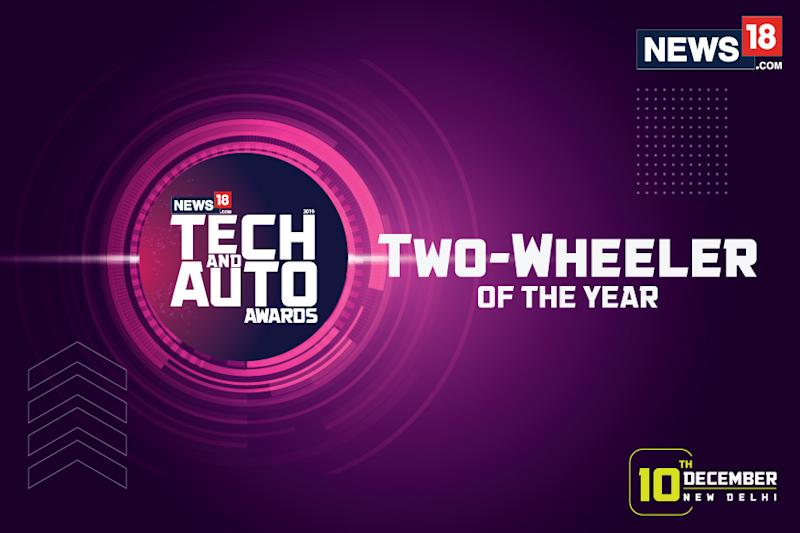 Tech and Auto Awards 2019: Royal Enfield Interceptor 650 is the Winner for Two-Wheeler of the Year Award