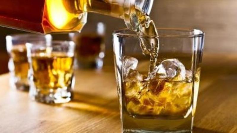 Consumer Forum: Alcohol in limited quantity isn