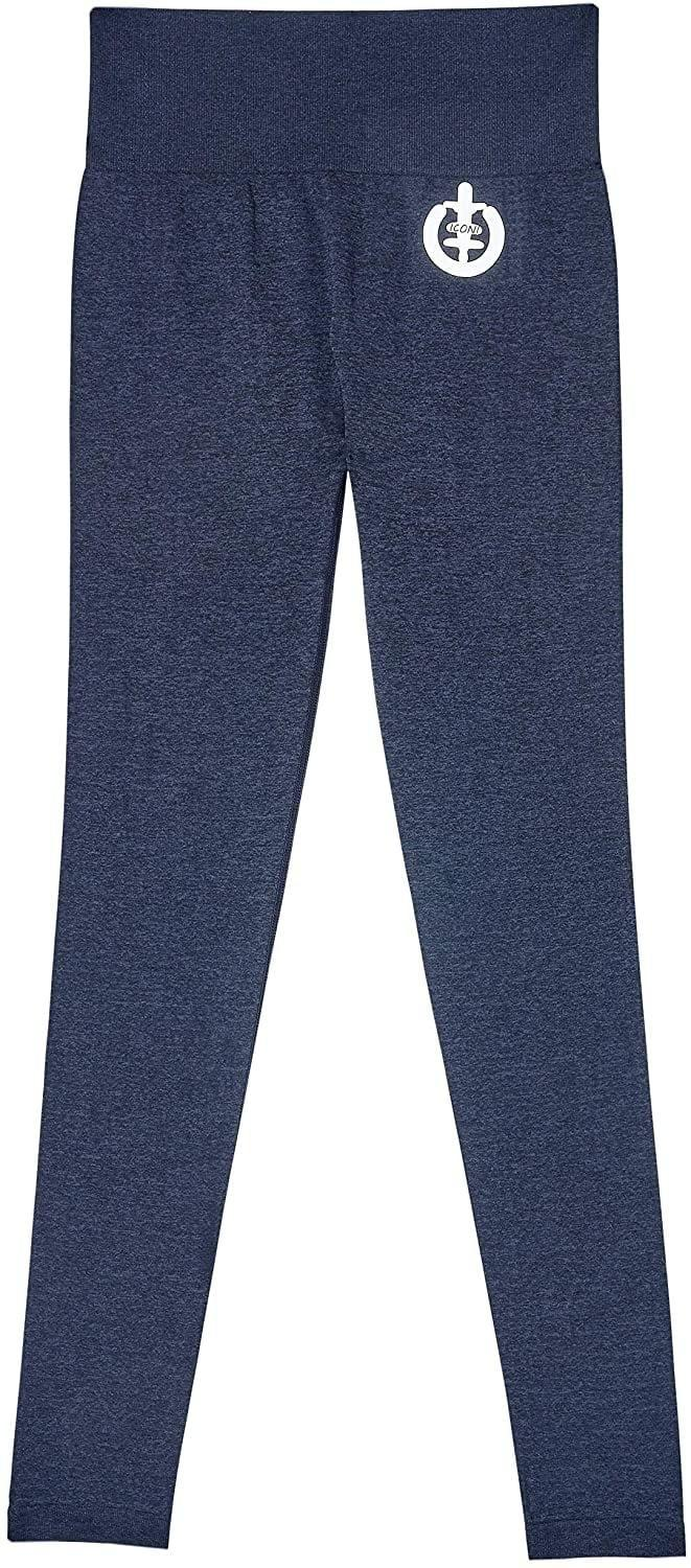 <p>The <span>Iconi Seamless High-Waisted Legging</span> ($45) are perfect everyday leggings, from working out to chilling at home.</p>