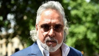 BJP spokesperson Anil Baluni said Mallya had always enjoyed good relations with the Congress and his retweet only brought it into the open. After all, Mallya received all the money during the Congress rule, he alleged.