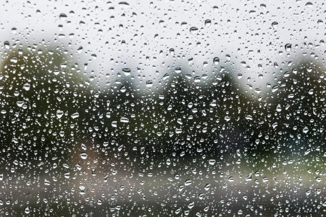 Free things to do on a rainy summer holiday