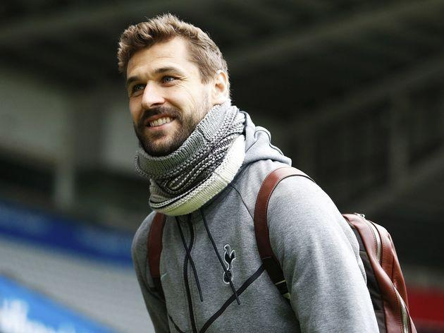 ​​​Tottenham striker Fernando Llorente is reportedly interested in a return to Spanish football with Alaves and Real Valladolid keen on the striker. Llorente has found it difficult at Spurs since signing from ​Swansea City in the summer of 2017, struggling for playing time with Harry Kane playing as their sole striker. And according to Spanish outlet ​El Gol Di​gital, both Alaves and Vallodolid are keeping tabs on his situation. The 33-year-old has made 33 appearances with many of those coming...