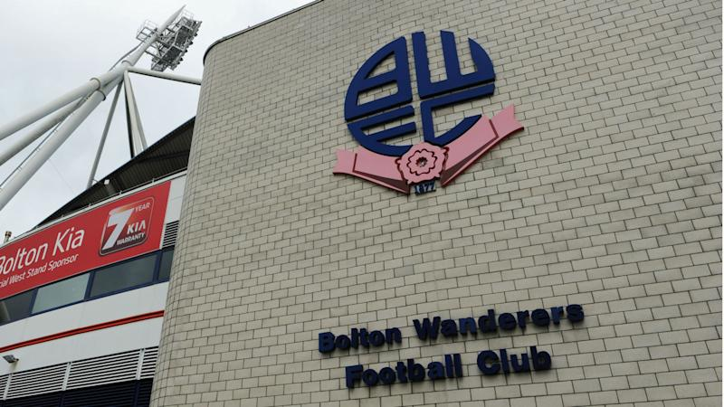 Bolton Wanderers saved as Football Ventures completes takeover