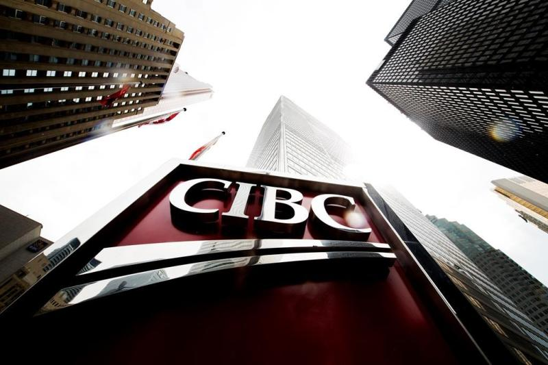 CIBC first-quarter profit beats expectations as company embarks on restructuring