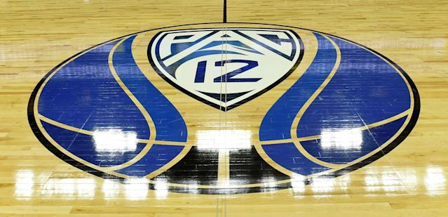 Alibaba Buys Broadcast Rights to Slate of Pac-12 College Sports