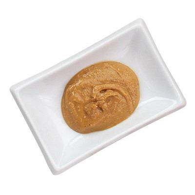 """Peanut Butter  <p class=""""caption""""><strong>The bad rap:</strong> Peanut butter is super-fattening.<br><br> <strong>The good news:</strong> Peanut butter is high in fat, but that  doesn't mean it's fattening. (Gaining or losing weight, and body fat,  basically comes down to balancing calories.) That said, peanut butter is  a concentrated source of calories, so you don't want to go overboard.  But you don't need to eat tons to feel satisfied: just a tablespoon (90  calories) or two of peanut butter goes a long way. Plus, peanut butter  provides protein and folate, a B vitamin important for the healthy  development of new cells. <br><br> More to Keep You Slim:<br> <a href=""""http://www.eatingwell.com/nutrition_health/weight_loss_diet_plans/diet_meal_plans/7_day_diet_meal_plan_to_lose_weight_1200_calories?utm_source=YahooBlog_Nicci_BadFoods_082611"""">7-Day Plan to Lose 2 Pounds</a><br> <a href=""""http://www.eatingwell.com/nutrition_health/weight_loss_diet_plans/how_can_i_lose_weight_4_secrets_of_skinny_people?utm_source=YahooBlog_Nicci_BadFoods_082611"""">4 Secrets of Slim People</a></p>"""