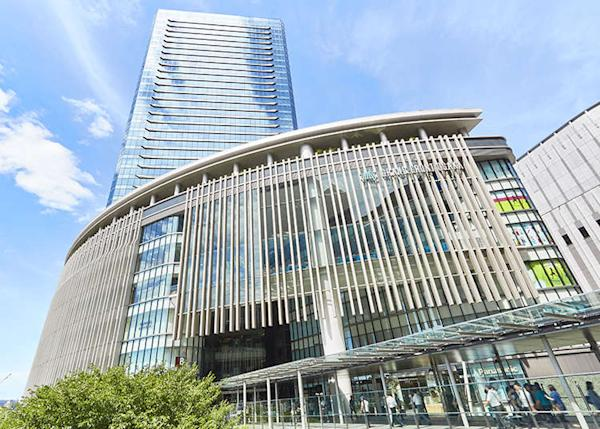 Conveniently Connected to Osaka Station! The Most Popular Spots at Grand Front Osaka