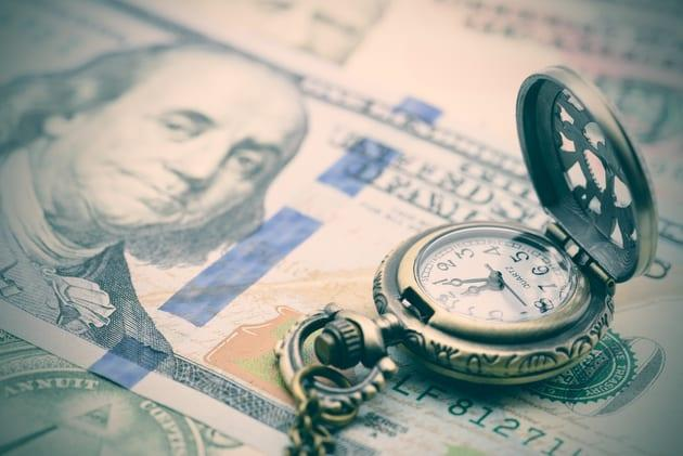 Dollar Prepares to Storm Significant Levels