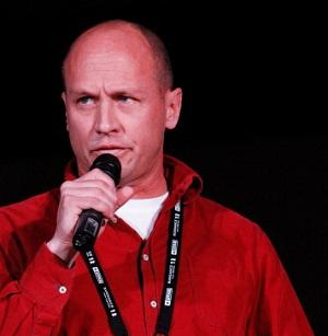 Mike Judge's Silicon Valley Comedy Gets Series Order From HBO