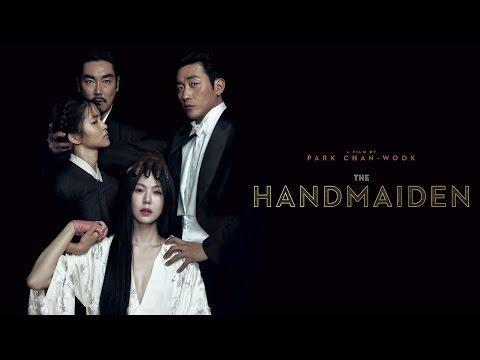 """<p>Part psychological thriller, part romance, <em>The Handmaiden</em> tells the story of an elaborate deception from the perspective of the conwoman and the noble woman being conned. The two also fall in love in this story set in Japanese-occupied Korea. It's also a genuinely fun watch.</p><p><a class=""""link rapid-noclick-resp"""" href=""""https://www.amazon.com/gp/video/detail/amzn1.dv.gti.20b955e9-fa97-3fcb-aeb6-9071518e1a80?autoplay=1&ref_=atv_cf_strg_wb&tag=syn-yahoo-20&ascsubtag=%5Bartid%7C10058.g.35566605%5Bsrc%7Cyahoo-us"""" rel=""""nofollow noopener"""" target=""""_blank"""" data-ylk=""""slk:watch on amazon prime"""">watch on amazon prime</a></p><p><a href=""""https://www.youtube.com/watch?v=whldChqCsYk"""" rel=""""nofollow noopener"""" target=""""_blank"""" data-ylk=""""slk:See the original post on Youtube"""" class=""""link rapid-noclick-resp"""">See the original post on Youtube</a></p>"""