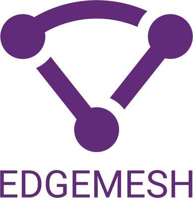 Edgemesh is a global web acceleration company that empowers ecommerce brands to deliver faster, more streamlined websites for the optimal user experience. (PRNewsfoto/Edgemesh)