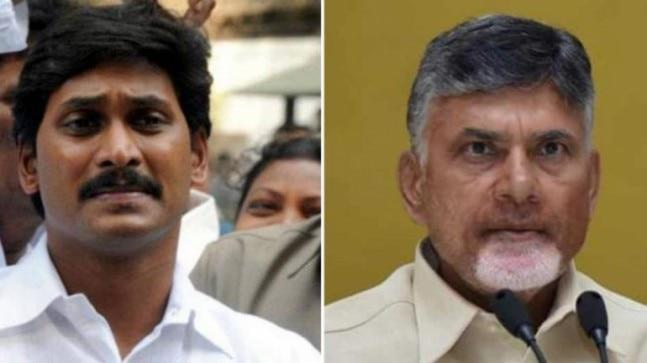 Now, the Jaganmohan Reddy government has asked former Andhra CM Chandrababu Naidu to vacate his Amaravati residence. The government has said the construction is illegal and it will be demolished.