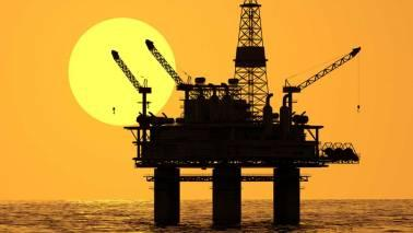 Benchmark Brent crude was up 50 cents at $75.58 a barrel by 0835 GMT. U.S. light crude was 50 cents higher at $65.57.