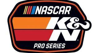 Statesville N.C. -- GMS Racing officials announced today that the Statesville, N.C., based organization would expand competition into the NASCAR K&N Pro Series East and West, as well as in the Automobile Racing Club of America (ARCA) Series in 2019. Sam Mayer, a Franklin, Wis., native will drive the No. 21 entry for the team in both series. Mayer is […]