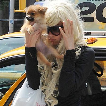 Amanda Bynes' diagnosis to be finalised in days