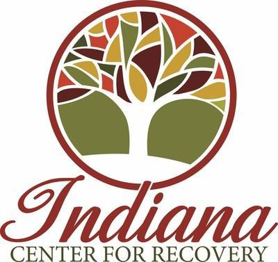 Indiana Center for Recovery