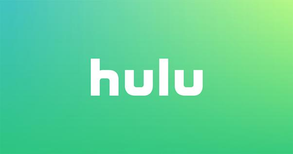 Hulu is working on a live streaming TV service that might finally let ...