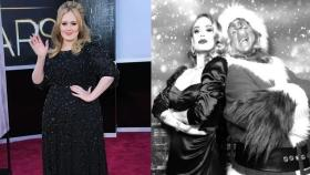 Celebrity Weight Loss: How Adele lost 19 kg on the Sirtfood diet