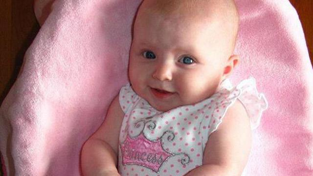 Missing Baby Lisa: Family Attorney Says Cadaver Dogs May be Misleading Officials (ABC News)
