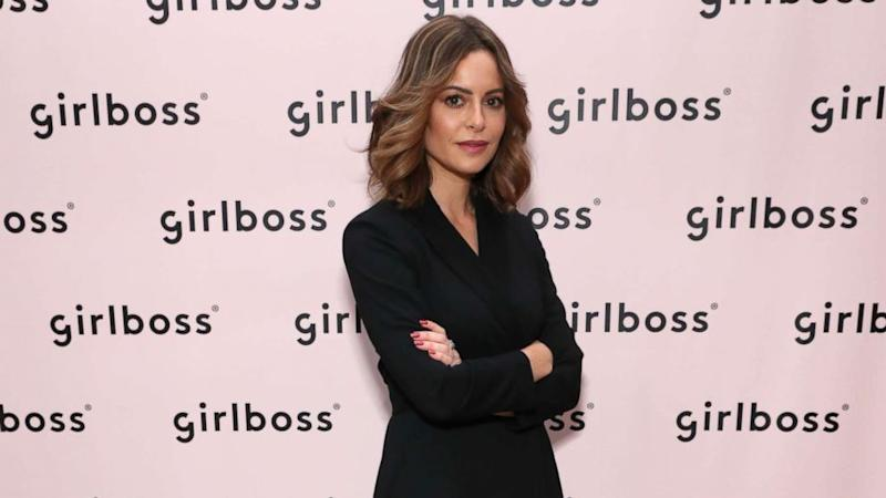 29ddfdfdfec6 We asked Girlboss panelists for the top career mistakes women make and how  to avoid them