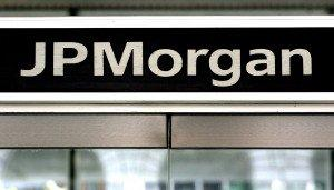 Small-Cap ETFs to Buy: JPMorgan Diversified Return U.S. Small Cap Equity ETF (JPSE)
