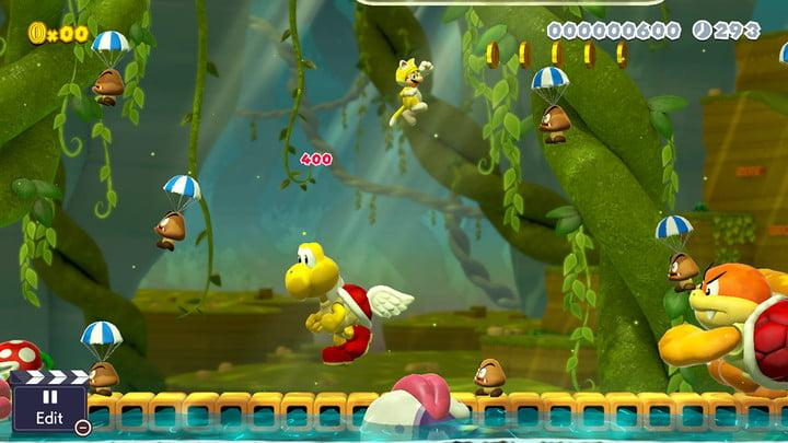 super mario 3d world android apk obb
