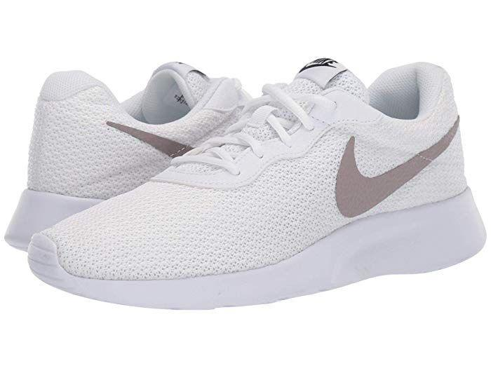"""<p><strong>Nike</strong></p><p>zappos.com</p><p><strong>$64.99</strong></p><p><a href=""""https://go.redirectingat.com?id=74968X1596630&url=https%3A%2F%2Fwww.zappos.com%2Fp%2Fnike-tanjun%2Fproduct%2F8618804&sref=http%3A%2F%2Fwww.esquire.com%2Fstyle%2Fmens-fashion%2Fg28473374%2Fzappos-sale-sneakers-shoes%2F"""" target=""""_blank"""">BUY</a></p><p><strong>Originally $65</strong></p>"""