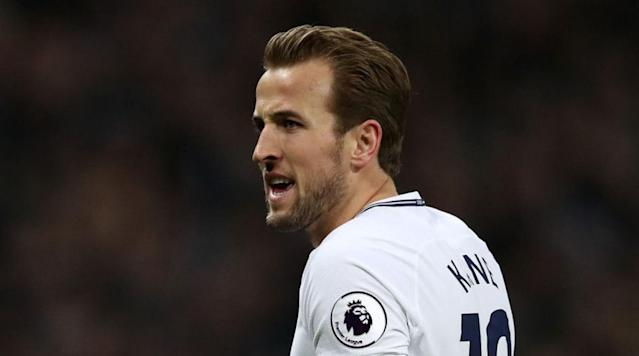 "<p>Tottenham striker Harry Kane is set to become the subject of a monster bid from Real Madrid as the reigning Spanish champions prepare to overhaul their struggling squad.</p><p>Los Blancos have been way off the pace this season and currently lie fifth in La Liga, a whopping 19 points behind leaders Barcelona.</p><p>They'll have the chance to cut that back down to 16 points with victory over Deportivo on Sunday, before Barca take to the field later in the day against Real Betis, but it is seeming like the chance of retaining their title has already gone.</p><p>Madrid have struggled particularly in attack this term, with Cristiano Ronaldo having had little influence on the side, Gareth Bale having again battled with injury and Karim Benzema playing poorly.</p><p>In recent years the trio have been on fire, but this season they have all looked a world away from where they should be, and the <a href=""https://www.thetimes.co.uk/article/tottenham-hotspur-fight-real-madrid-over-world-record-200m-bid-for-harry-kane-8hkl8f8lv"" rel=""nofollow noopener"" target=""_blank"" data-ylk=""slk:Sunday Times"" class=""link rapid-noclick-resp"">Sunday Times</a> believe Spurs talisman Kane could be the prime target for the club to rebuild around.</p><p>Jonathan Norcroft reports that Real are willing to shell out £200m to sign Kane, which would trump the previous transfer world record set by Paris Saint-Germain when they signed Neymar for £198m last summer.</p><p>Tottenham's wage structure is well documented, and the Times make that the focus of their article, highlighting that Daniel Levy hasn't yet opened talks with Kane about the possibility of a new deal. The England striker takes home a relatively 'modest' wage of around £100,000-a-week, which is less than new Chelsea signing Ross Barkley.</p><p>Real are understood to be keen to offer the superstar a weekly wage of around £200,000 to come to the Berbabeu, and <a href=""http://www.90min.com/posts/5946387-real-madrid-put-psg-star-neymar-jr-top-of-their-wishlist-with-a-reported-357m-enough-to-secure-deal"" rel=""nofollow noopener"" target=""_blank"" data-ylk=""slk:Neymar"" class=""link rapid-noclick-resp"">Neymar</a>, Eden Hazard and Robert Lewandowski have also been tipped to join the possible revolution.</p>"