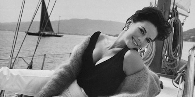The 5 Biggest Revelations From 48 Hours' Special on Natalie Wood's