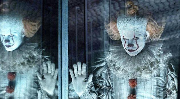 Pennywise revient dans