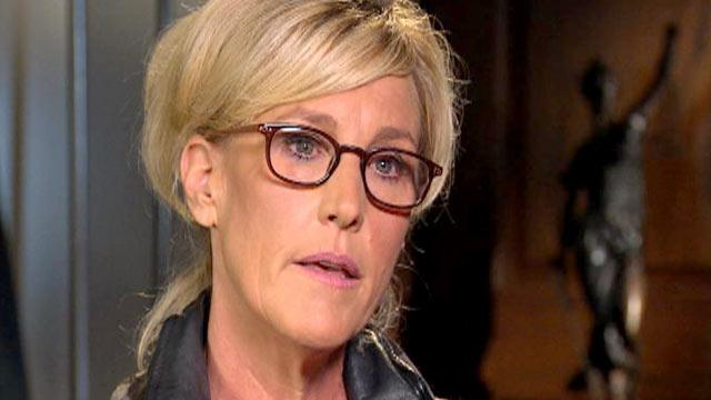Erin Brockovich: Research Into Upstate New York Tourette's Case Only Preliminary