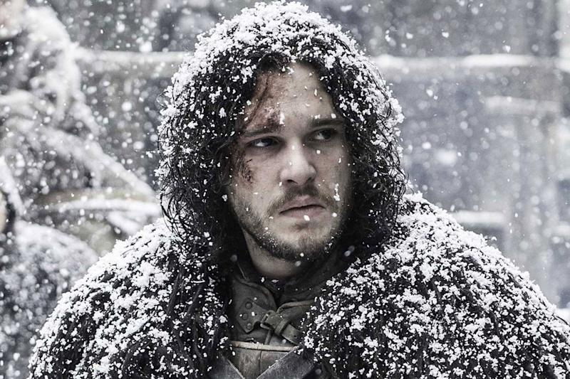 Why This Game of Thrones Premiere Date Is Such a Big Deal for HBO