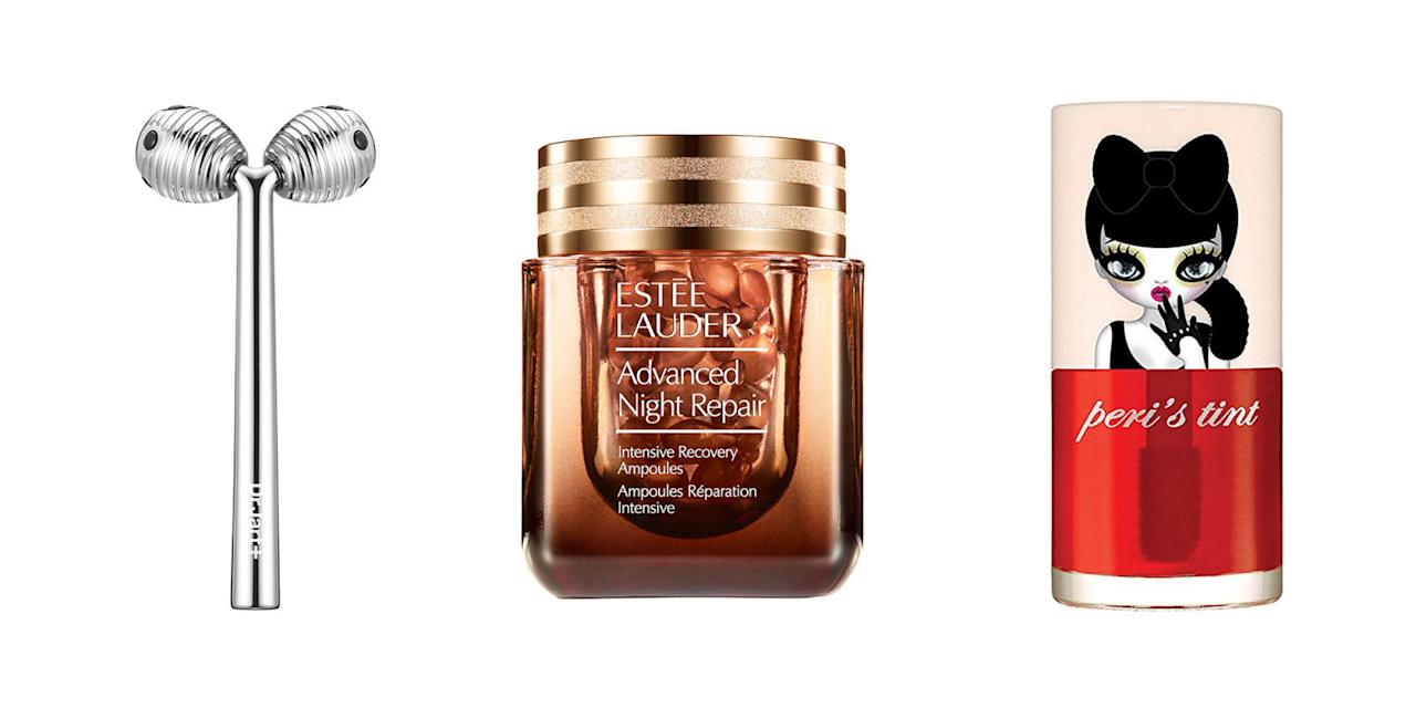 """<p>Remember the first time you heard of """"BB cream?"""" Korean-born makeup and skin care innovations have completely changed the cosmetic zeitgeist in recent years: from novel ingredients, to imaginative textures, and a plethora of alluring new gadgets. Here, the latest bevy of breakthroughs from the Asian beauty mecca. </p>"""
