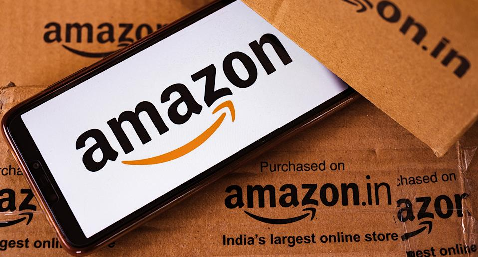 When is Prime Day 2021: Everything you need to know. (Getty Images)
