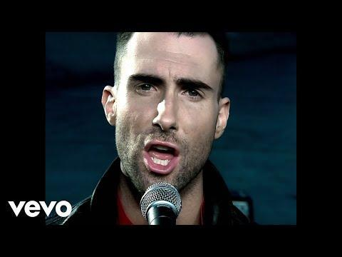 """<p><em>""""Wake up call / Caught you in the morning with another one in my bed / Don't you care about me anymore? / Don't you care about me? / I don't think so""""</em></p><p>One of Maroon 5's most famous songs features a heartbroken Adam Levine who finds his girlfriend in bed with another man. On instinct, he shoots the man dead. A cautionary tale if I've ever heard one. </p><p><a href=""""https://www.youtube.com/watch?v=dkQ0OJ5Byls"""" rel=""""nofollow noopener"""" target=""""_blank"""" data-ylk=""""slk:See the original post on Youtube"""" class=""""link rapid-noclick-resp"""">See the original post on Youtube</a></p>"""