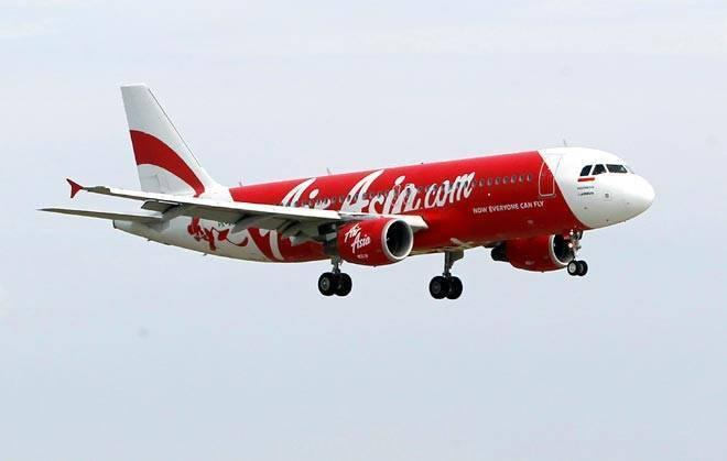 AirAsia India launches summer scheme at Rs 1,099