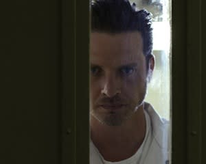 Rectify on Sundance Channel: 'A Piece of Art'? Or 'The Twin Peaks Version of Mayberry'?