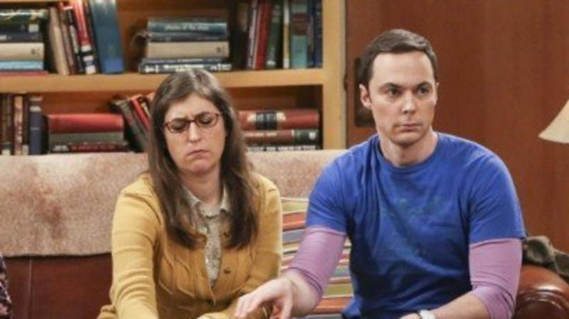 'Big Bang Theory' Finally Coming To An End After 12-Season Run