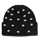 """<p>Available in powder blue and trimmed with pearls, this the Lele Sadoughi Pearl Hat is a toasty hat connects the dots between feeling snug and looking stylish. </p> <p><strong>$150</strong> (<a href=""""https://fave.co/2HxIkLX"""" rel=""""nofollow noopener"""" target=""""_blank"""" data-ylk=""""slk:Shop Now"""" class=""""link rapid-noclick-resp"""">Shop Now</a>)</p>"""